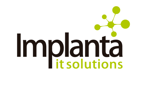 Implanta It Solutions