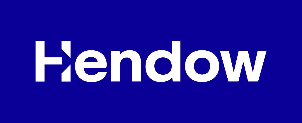 Hendow