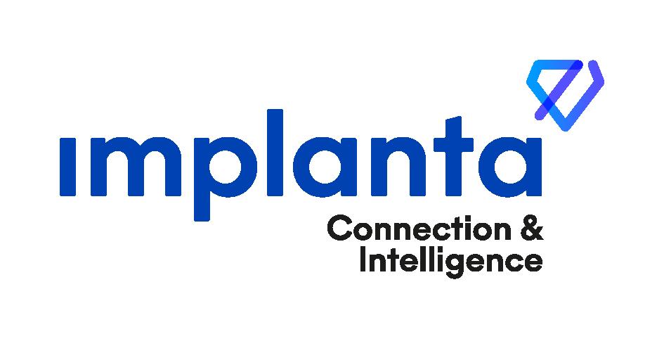 Implanta Connection & Intelligence
