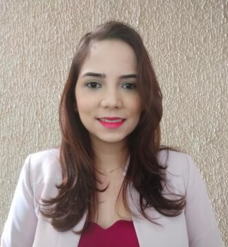 Leidyanne Santos