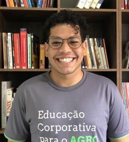 Paulo Victor Freitas