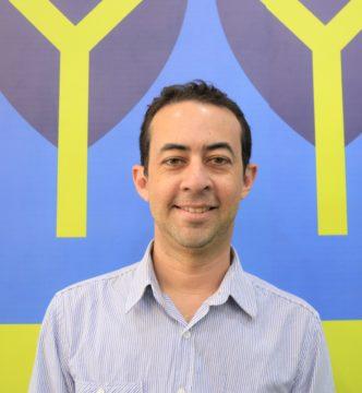 Alfredo Viana