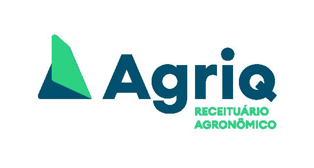 AgriQ Receituário Agronômico