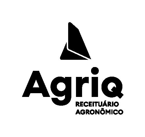 AgriQ Receta Agronómica