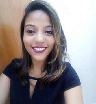 Rafaella Aires