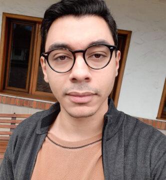 Guilherme Pedroso