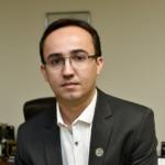 Fabiano Bueno