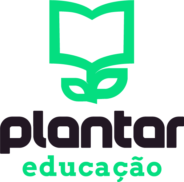 Plantar Educação
